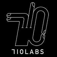 710 Labs