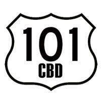 101 CBD