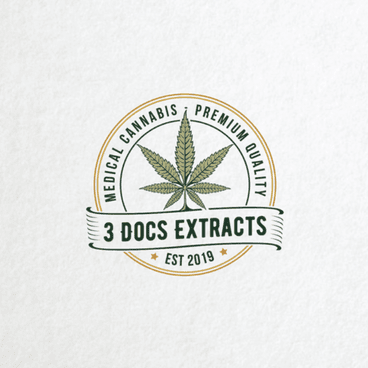 3 Docs Extracts