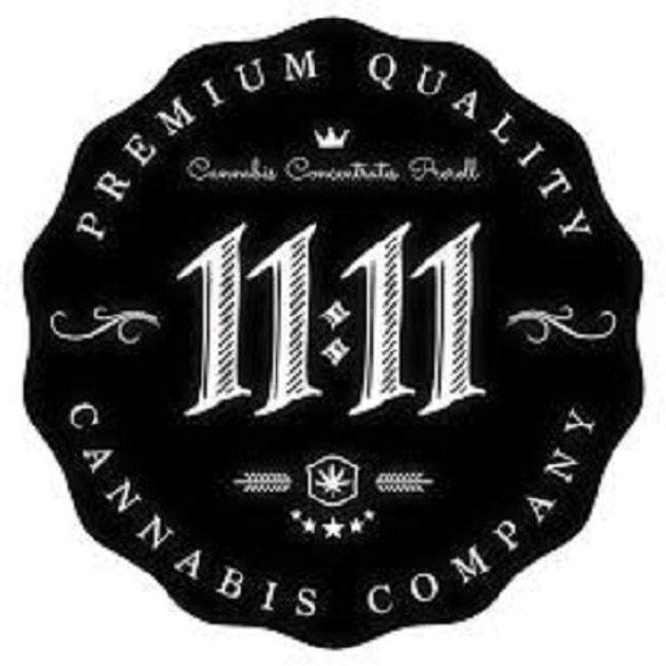 11:11 Cannabis Co