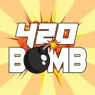 420 Bomb