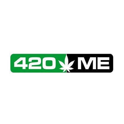 420ME