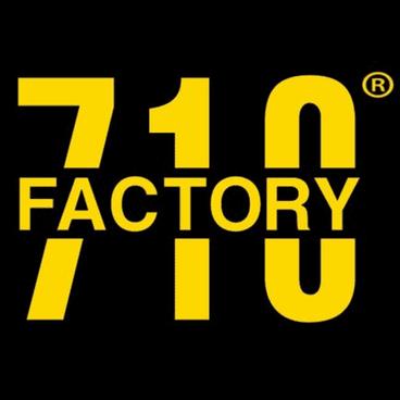 710 Factory