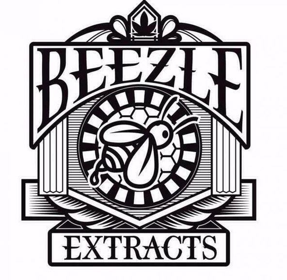 BEEZLE - 1G BUDDER - GUMMIEZ