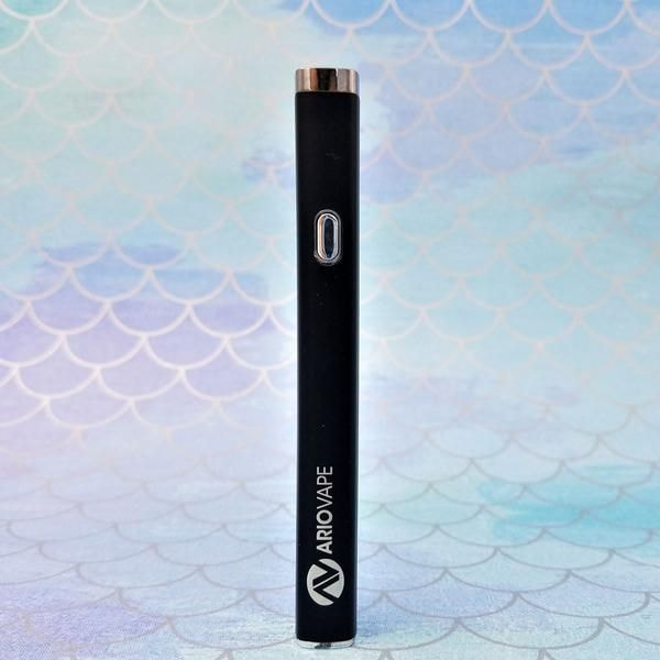 Ario Vape - Concentrate Pen