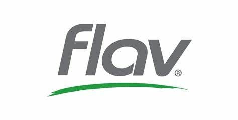 Flav - Flower - Smalls Buds - Mango Brulee - 1/2oz