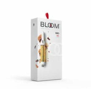 1g GSC CART - BLOOM