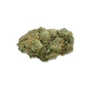 Death Bubba - 3.5 Grams