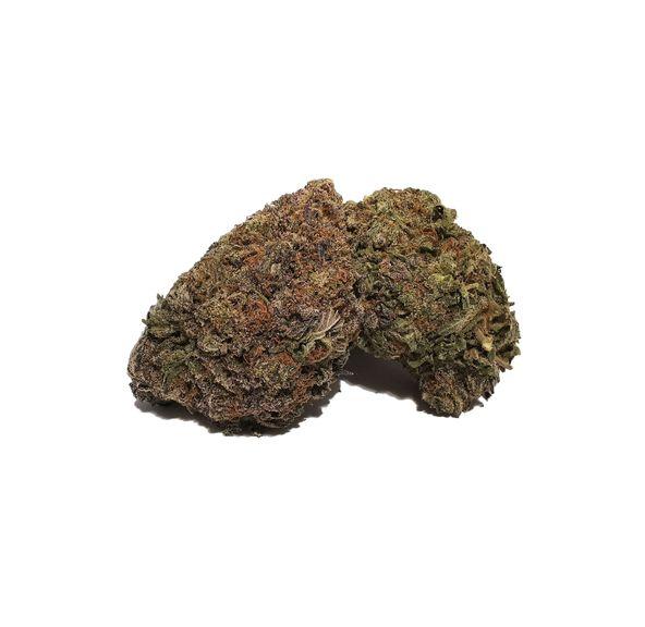 Black Diamond - 3.5 grams