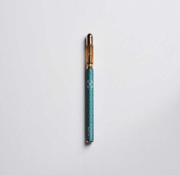 CBD Plus Disposable Vape Pen 450mg - Herb Angel