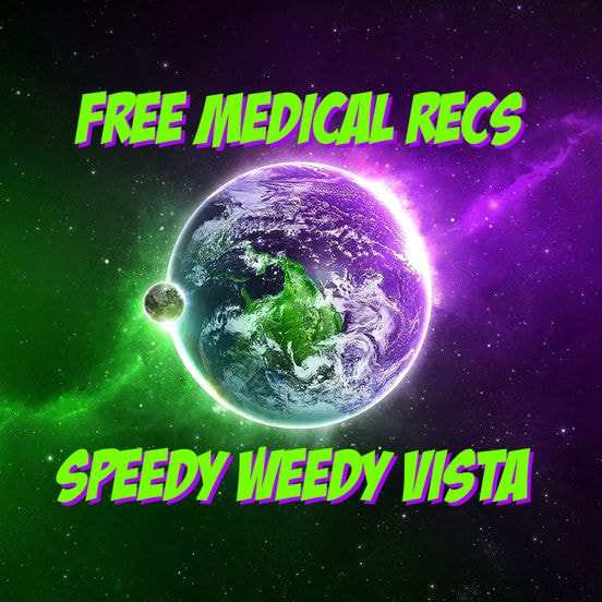 1. Free Medical Recommendation