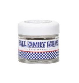 BALL FAMILY FARMS - 3.5G BONZAI