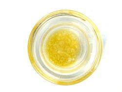 Alien Labs Sauce - Alien Mints 77%