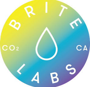 Brite Labs - |ERA| PAX (0.5 g) Pod - I - Ice Cream Cake