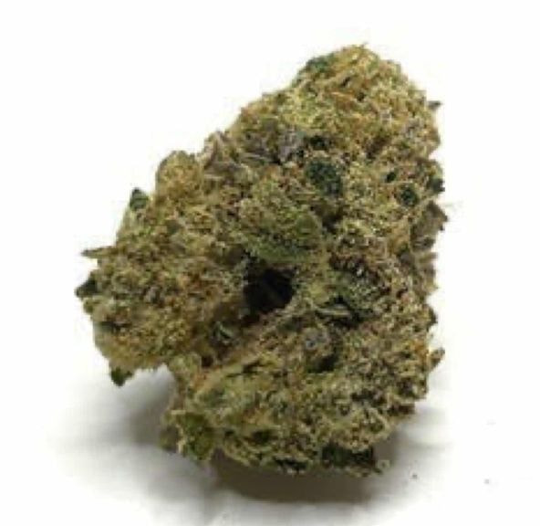 """""""Hot Deal"""" SF Canna: Guava Cake (taxes included)"""