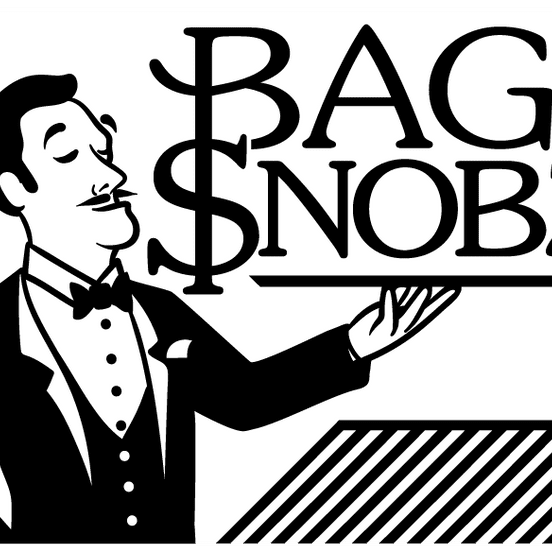 BAG SNOBZ - TREE SAP 3.5G