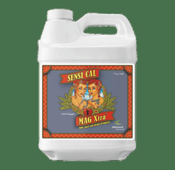 Advanced Nutrients| 1L Sensi Cal-Mag Xtra | Bud-Aid