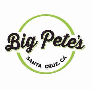 Big Pete's 10mg Peanut Butter Single Edible $4.22