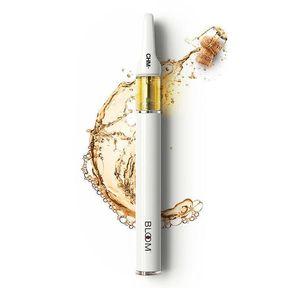 Bloom .35g Champagne Kush Disposable Cartridge $31.48