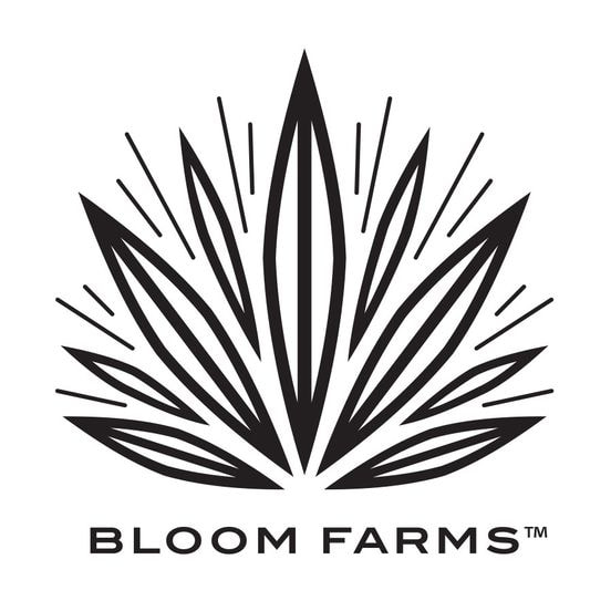Bloom Farms | Monster Cookies | Indica | Pax Pod | .5g | 81% THC