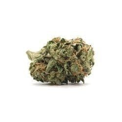"""""""Quarter Special"""" Green Value - Wedding Pie 7g (taxes included)"""