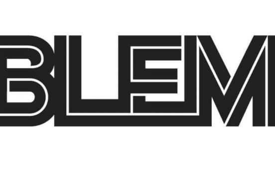 BLEM - 3.5G JETFUEL OG