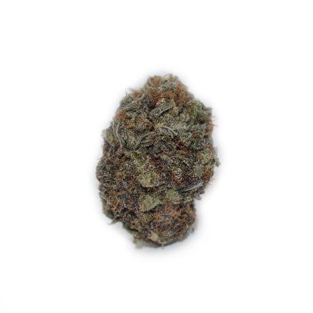 Green Crack - 3.5 Gram