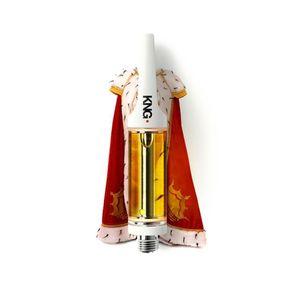 Bloom Brand | King Louis | Indica | Cartridge | .5g | 88.61% THC