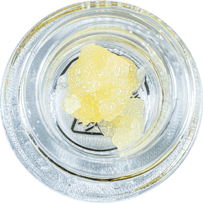 APEX Cherry Punch 1g Cured Resin Sauce 71.02%
