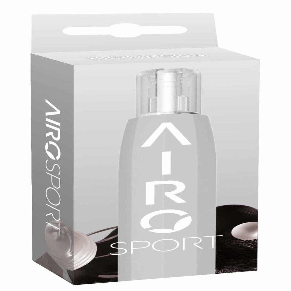 Airo Sport - Gray