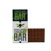 Chocolate Bar - Espresso Haze (Rev Clinics)