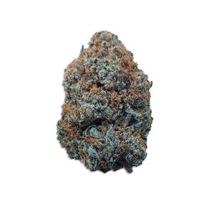 Cali Bubba - 3.5Grams
