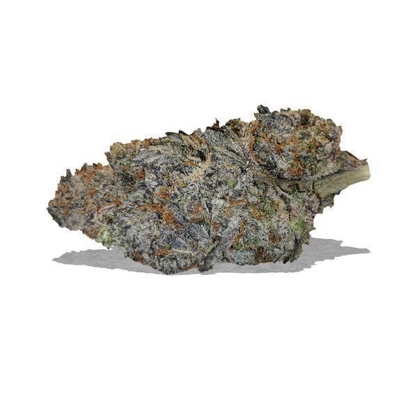 Alien Diesel AAAA - 3.5 Grams
