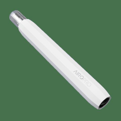 Airo Pro - White