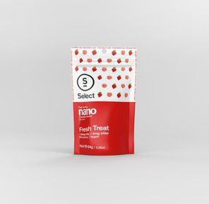 100mg Fresh Treat Nano Gummies - SELECT BITES