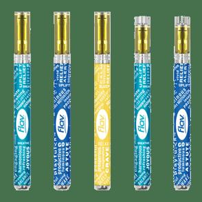 Flav - Disposable Pod - Blue Dream - 1ml