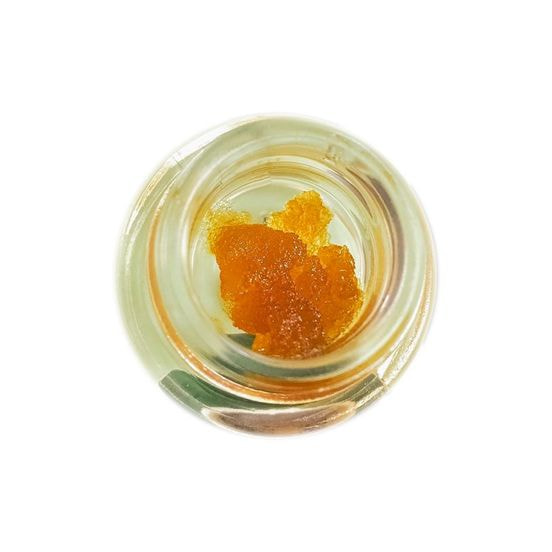 Dime Bag   Cali-O Sugar   Sativa   Concentrate   1g   68% THC