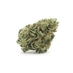 """""""Quarter Special"""" Green Value - Pink Tangelade 7g (taxes included)"""