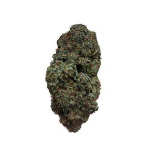 Gorilla Glue #4 - 3.5 grams