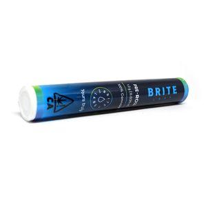 BRITE LABS 1G Joint TRIPLE OG