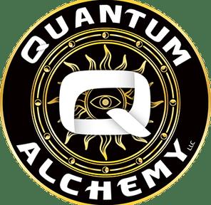 2RT 1g RSO By: Quantum Alchemy