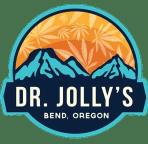 95766 - Extract - Suver Haze Full Spectrum Edible Cannabis Oil - RSO / Dr. Jolly's