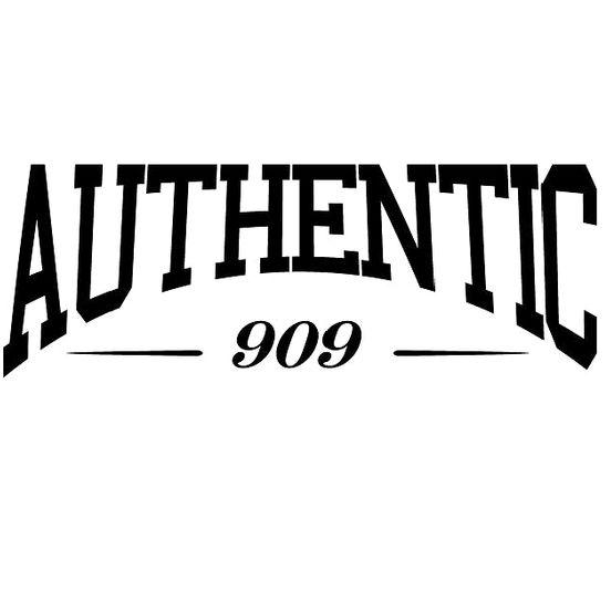 AUTHENTIC - 3.5G KUSH MINTS