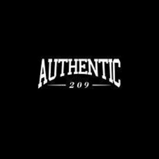 AUTHENTIC - 1G CART - SKYWALKER