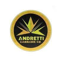 ANDRETTI - 3.5G JETZ