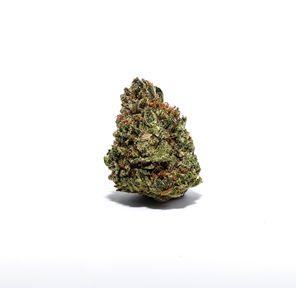*PR. 3.5g Cherry Sage (Blue Bag) - RIVERVIEW FARMS
