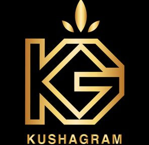 .5g (Single) Pre Roll - KUSHAGRAM