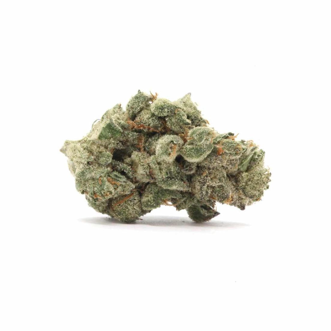 Emerald Queen - GMO 3.5g