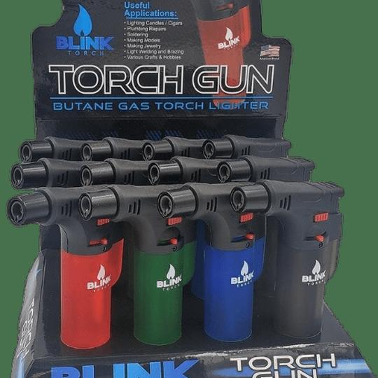 Blink Torch