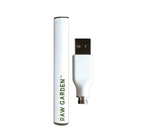 (PRE-ORDER ONLY) Raw Garden Battery